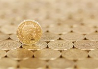 Pieniądze na polepszenie warunków pracy