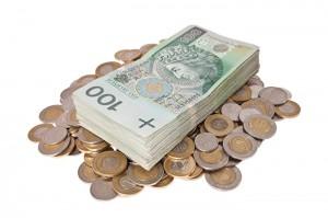 Jak wziąć pożyczkę przez Internet ?