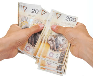 Koszty i dostępność szybkich pożyczek internetowych