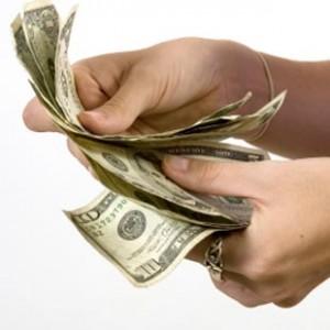 Uzyskanie i spłata pożyczki internetowej
