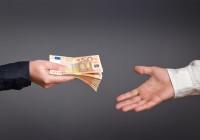 Pożyczki internetowe - dla kogo ?