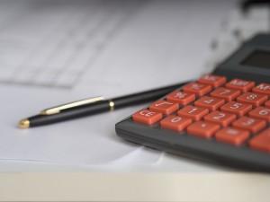 zmiana warunków kredytowania