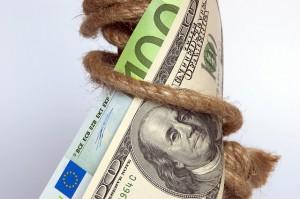 Kredyt konsolidacyjny - kiedy i dla kogo ?