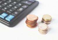 Ograniczenia konsolidacji kredytów i zobowiązań