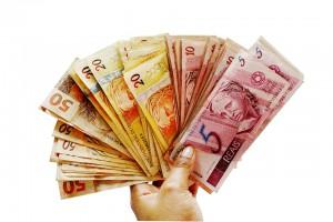 Na co możesz przeznaczyć pożyczkę gotówkową?