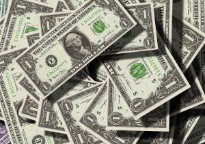 Jak wybrać firmę pożyczkową?
