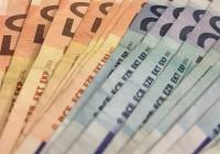 Do jakiej kwoty można uzyskać pożyczkę?