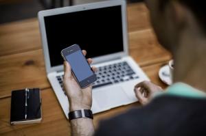 9. Proces pożyczania w sieci