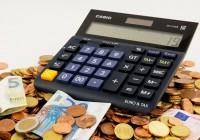 10. Sprzedaż usług finansowych