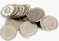 11. Zarabianie na problemach finansowych