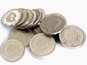 Zarabianie na problemach finansowych