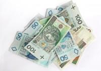 8. Dostęp do łatwych pieniędzy