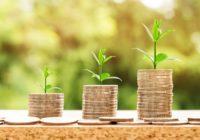 Rozwiązanie na kłopoty finansowe
