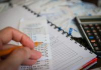 Jak brać kredyty poza bankiem?